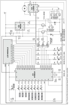 Wiring Diagram for toyota Hilux Alternator Best Of