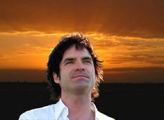 PAT MONAHAN - CALLING ALL ANGELS? HE CERTAINLY IS ONE! Patrick Monahan, The Blues Brothers, Singer, Train, Guys, Angels, Band, Sash, Angel