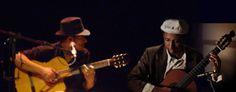 O CEU Curuçá receberá mais dois grandes talentos musicais da zona leste: Maza Alves e Rodrigo Procknov. O show acontece no dia 29 de maio, às 20h, com entrada Catraca Livre.