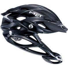 met-parachute-enduro-helmet  ---  alsways wondered why fullface helmets were so bulky...