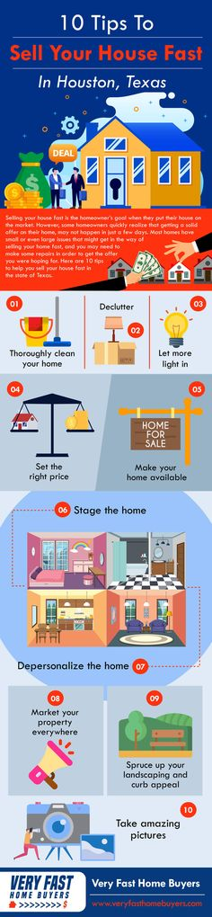 Cool Infographics Edubacklinker Profile Pinterest