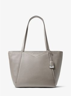 eb54520f377a10 69 Best PURSE-onality images | Leather totes, Couture bags, Designer ...