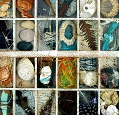 What a great opportunity to be wandering and creating with Mixed Media Artist Shelley Rhodes. Shelley speaks our language! I'm sure it's going to be