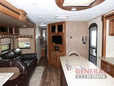 New 2016 Prime Time RV Tracer 3200BHT Travel Trailer at General RV | Wayland, MI | #132449