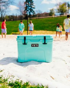 J.R. Crider's Beach Week 2017 #Yeti #Vollyball #JRCriders #Criders #Lifestyle #Classic #Southern #Preppy #MensWear #LadiesFashion #ShopLocal #Style #NorthGeorgia