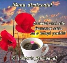 Pin on Cafea Romantic Couple Hug, Romantic Couples, Good Night Quotes, Morning Quotes, Babe, Night Pictures, Good Night Image, Good Morning Wishes, Its A Wonderful Life