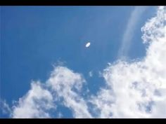 Real UFOs - The latest UFO videos and News from all over the world ufo video photos ovnis ufos ovni