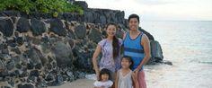 The Art of Family Travel