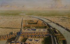 assiria e babilonia - Pesquisa Google