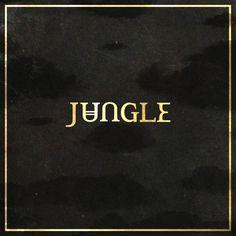 Jungle - Time (Darius Remix) by Darius (Official)