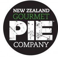 New Zealand Gourmet Pie Company