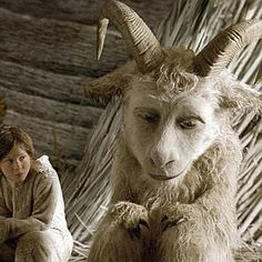 """""""Where The Wild Things Are"""" - Jim Henson's Creature Shop"""