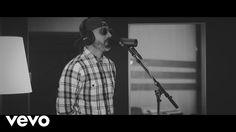 Dengaz - Para Sempre (Unplugged) ft. Seu Jorge - YouTube