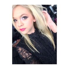 Jordyn Jones @jjjordynjones Instagram photo | Websta (Webstagram)