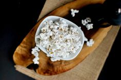 popcorn-sel-poivre