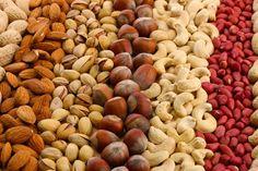 ¿Que Alimentos Ayudan a Crecer El Cabello? Estos Alimentos Te Ayudaran a Crecer Tu Cabello Naturalmente:
