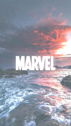 New Wall Paper Marvel Beautiful Ideas Marvel Logo, Marvel Art, Marvel Heroes, Marvel Avengers, Marvel Characters, Marvel Movies, Phone Backgrounds, Wallpaper Backgrounds, Marvel Background