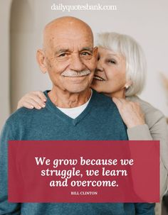 If you are searching for inspirational quotes for elderly in nursing homes? You have come to the right place. Here is the collection of the best inspirational quotes for elderly in nursing homes to inspire. Buddha Quotes Inspirational, Motivational Quotes For Women, Motivational Messages, Inspiring Quotes About Life, Spiritual Quotes, Bible Quotes, Daily Quotes, Best Quotes, Deep Depression Quotes
