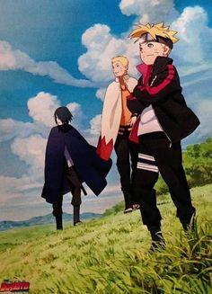 Naruto Anime   AnimeNinja: https://www.facebook.com/211860375973949/