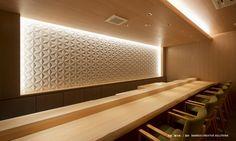 セラミックタイル 「ヒシガタ」Hishigata | 株式会社虔山|建築材料の販売先を探すなら建材ナビ