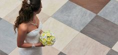 Bucks County Wedding Show Set For Feb. Cute Wedding Ideas, Wedding Trends, Wedding Tips, Wedding Bride, Wedding Inspiration, Wedding Venues, Summer Wedding Bouquets, Bride Bouquets, Wedding Dresses