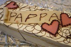 Cake, Desserts, Food, Pastry Chef, Tailgate Desserts, Deserts, Kuchen, Essen, Postres