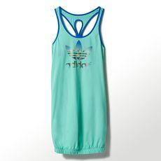 adidas Women's Clothing & Apparel | adidas US