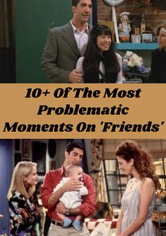 While we all love the show Friends, there are some moments that don't really hold up all that well. Girls Fall Outfits, Stylish Work Outfits, Cute Fall Outfits, Outfits With Hats, Stylish Nails, Subtle Tattoos, Trendy Tattoos, Simplistic Tattoos, Feminine Tattoos