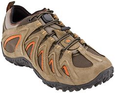 Merrell Barefoot Life Reach Glove Casual Shoes Minimalist For Men