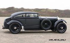 Vintage Cars, Antique Cars, Bentley Speed, Bentley Car, Bentley Motors, Blue Train, Amelia Island, Japanese Cars, Collector Cars
