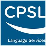 CPSL is a group of private companies that has been operating in the language services sector since 1963. With a history spanning more than 50 years, CPSL is one of the longest-serving companies in the translation industry. For inquiries, visit us at 745 Atlantic Avenue, 2nd Floor, Suite 253, Boston, MA 02111, United States of America or call us at +1 408-600-0707.