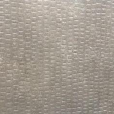 Giovanni Barbieri designed this unique chiseled texture for Vallelunga. #Cersaie2015