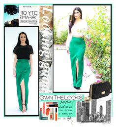 """""""OwnTheLooks 10"""" by emily-5555 ❤ liked on Polyvore featuring ownthelooks"""