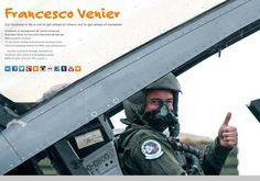 Francesco Venier's page on about.me – http://about.me/Venier