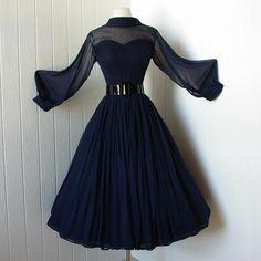 Cute Prom Dresses, Ball Dresses, Elegant Dresses, Pretty Dresses, Beautiful Dresses, Ball Gowns, Dresses Dresses, Casual Dresses, Kleidung Design