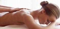 Balinese Spa Treatment