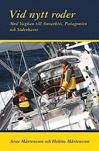 Skriva en bok om segling