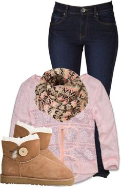 """""""Untitled #631"""" by tootrill on Polyvore"""