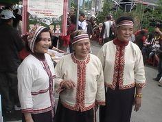噶哈巫復振文化 情境法找回族語 @ 噶哈巫族的故事 :: 隨意窩 Xuite日誌
