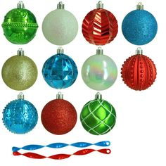 Holiday Decor at Home Depot: 75% off  free shipping #LavaHot http://www.lavahotdeals.com/us/cheap/holiday-decor-home-depot-75-free-shipping/220322?utm_source=pinterest&utm_medium=rss&utm_campaign=at_lavahotdealsus