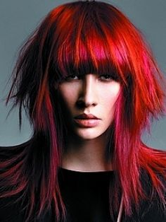 Google Image Result for http://your-hairstyles.com/img/arts/2010/Aug/06/295/red_hair_color__style_thumb.jpg