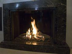 Kominek gazowy Element4 Modore 100H Home Decor, Decoration Home, Room Decor, Home Interior Design, Home Decoration, Interior Design