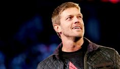On his recent podcast, Edge commented on the chances of him wrestling again:...