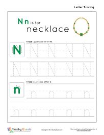 free beginning sounds cut and paste worksheets letters n z education pinterest cut and. Black Bedroom Furniture Sets. Home Design Ideas
