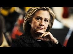 Hillary Clinton's CRIMES a Snapshot of Daily Democrat Party Corruption: The Crimes of Hillary Clinton and the Corruption in DC