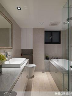 """KSK: """"Luxury as a Way of Life"""" //☽ ☼☾// luxury bathroom"""