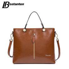 BOSTANTEN Designer Handbags High Quality Women Bag Split leather Messenger Bag Luxury Brand Crossbody Bag Vintage Lady Handbags     Tag a friend who would love this!     FREE Shipping Worldwide     Buy one here---> http://fatekey.com/bostanten-designer-handbags-high-quality-women-bag-split-leather-messenger-bag-luxury-brand-crossbody-bag-vintage-lady-handbags/    #handbags #bags #wallet #designerbag #clutches #tote #bag
