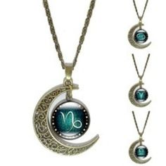 12 Constellation Glass Cabochon Pendant Necklace Vintage Bronze Crescent Moon Accessories Chain Necklace For Women Jewelry http://ift.tt/2u5LG0j  #jewellery #jewelry #jeweleryshop #jewellerystore #jewelleryonline #onlinejewelry #jewellery #myinstagram #onlineshopping #necklace #necklaces #pendant # pendants #pendantnecklace #chainnecklaces #constellationnecklaces