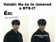 Just Kidding, Bts Memes, Love You, My Love, Haha, Funny Pictures, Jokes, Motivation, Random