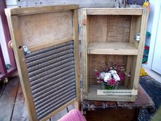 """Vintage Cabinet Knobs 
